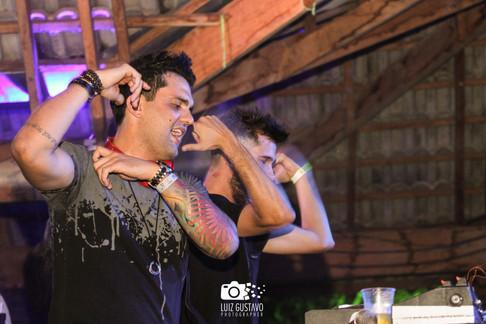 Luiz Gustavo Photographer-54.jpg