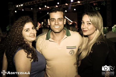 Luiz Gustavo Photographer-40.jpg