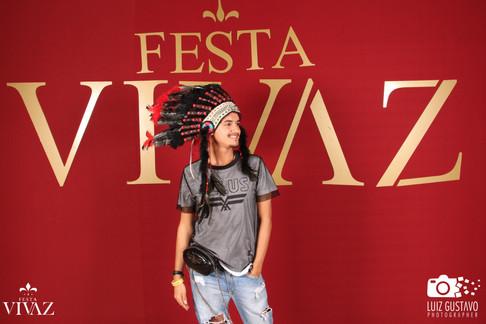 Luiz Gustavo Photographer-139.jpg