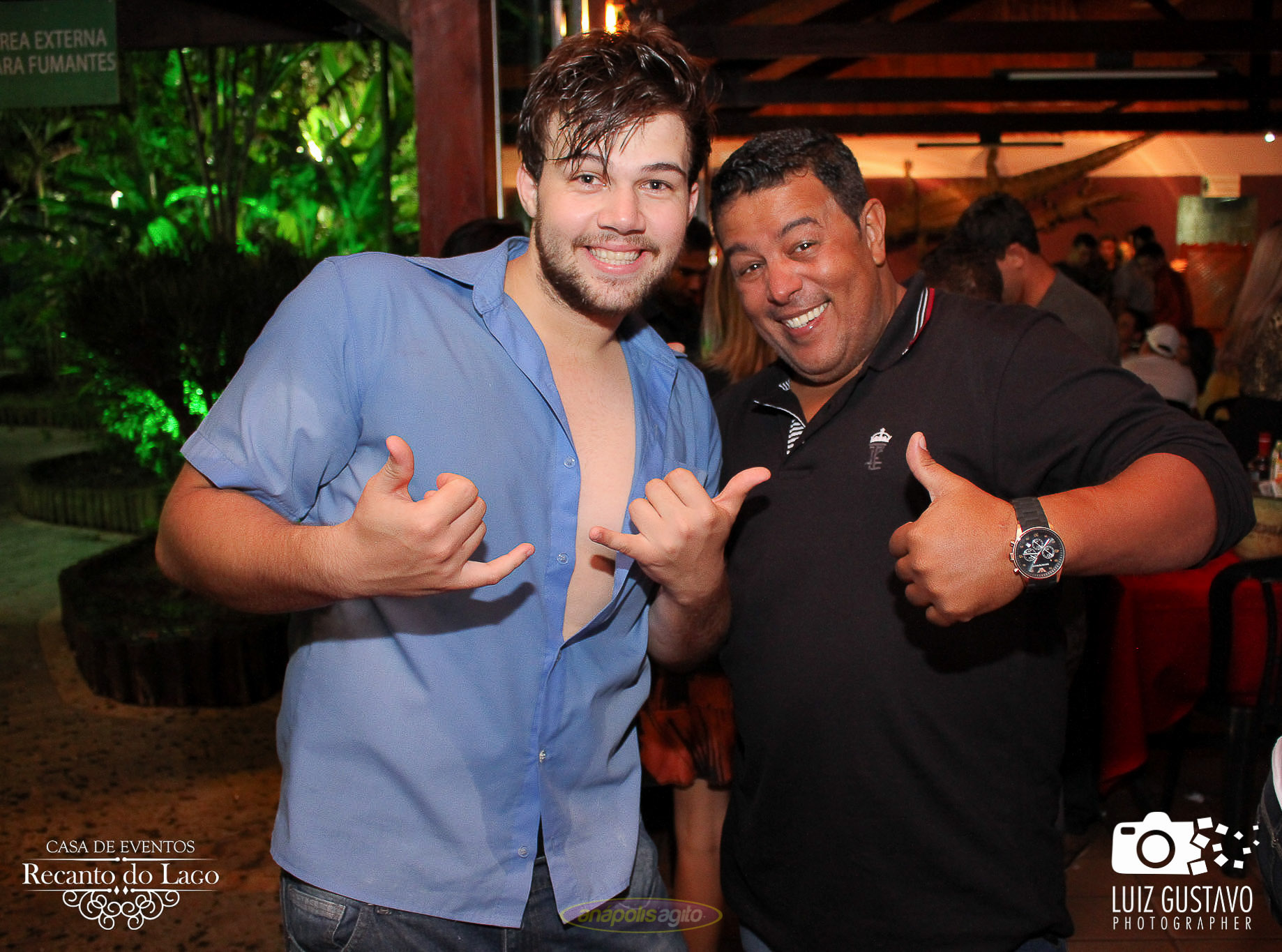 Luiz Gustavo Photographer-45
