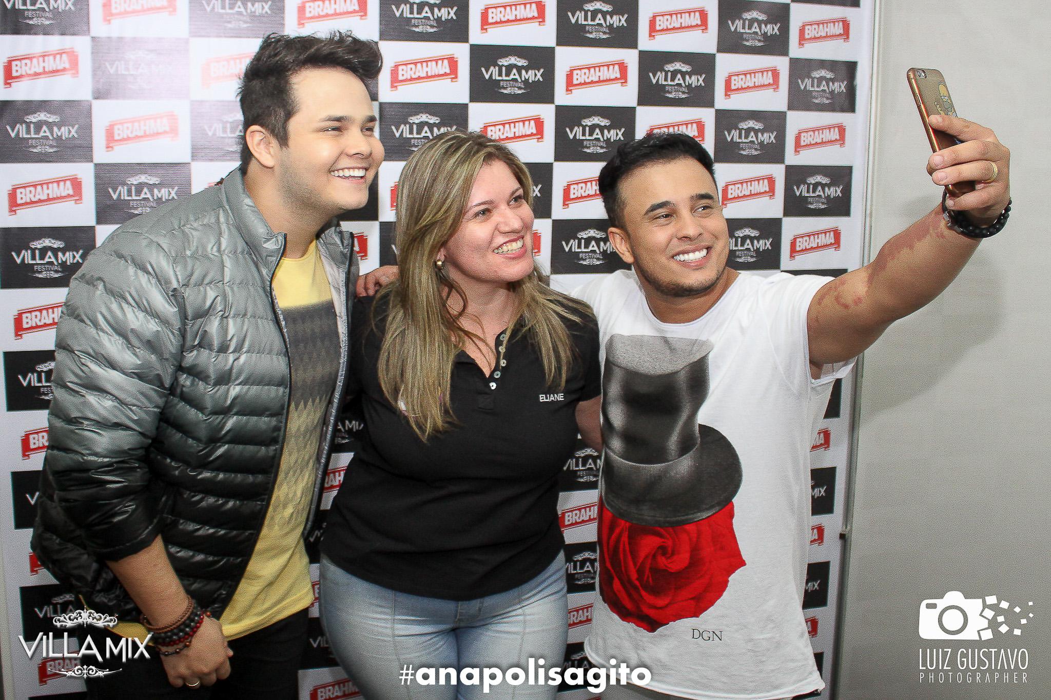 Luiz Gustavo Photographer (217 de 327)