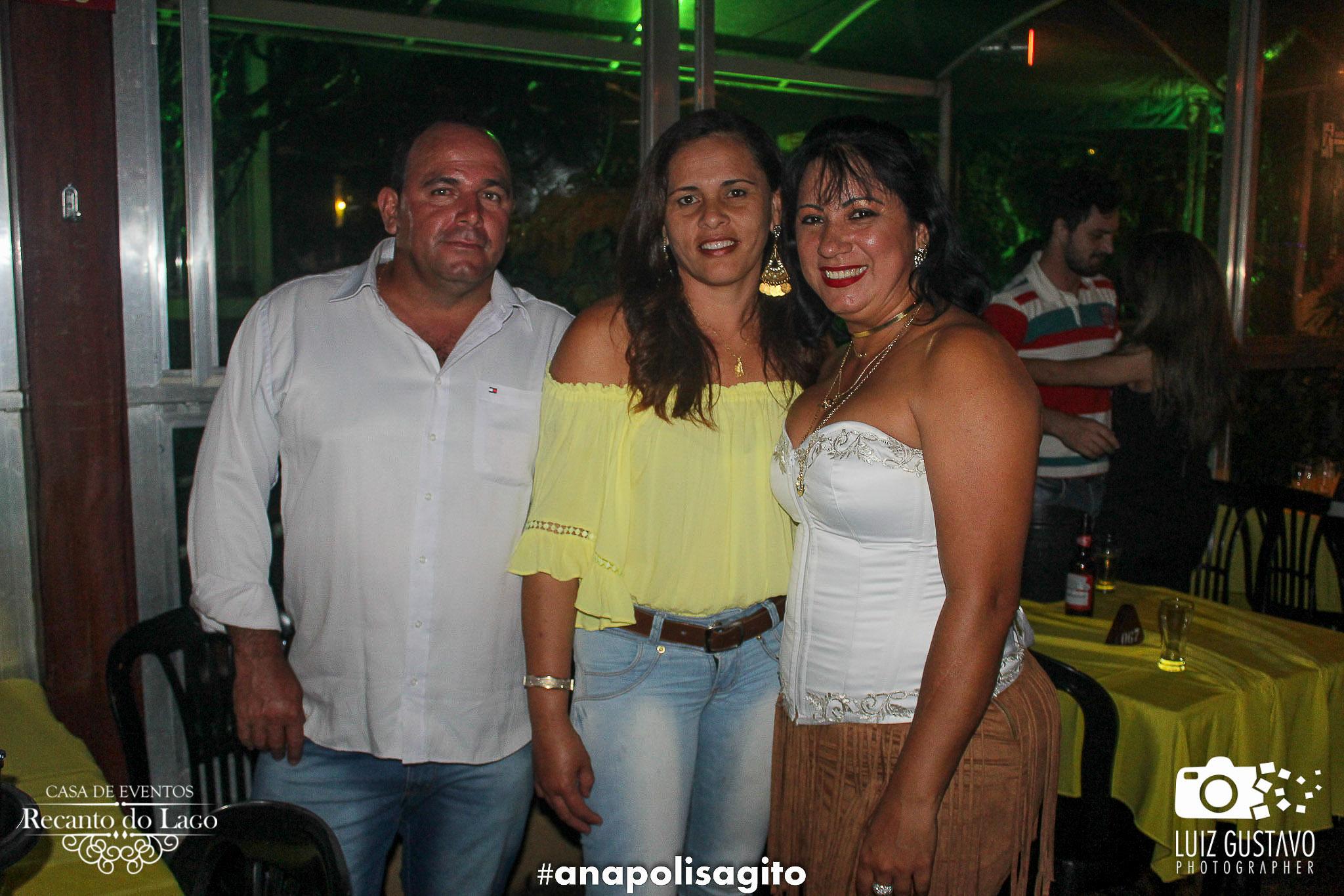 Luiz Gustavo-59