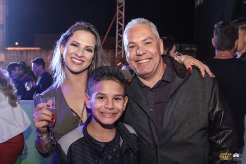 Luiz Gustavo Photographer (29 de 78).jpg