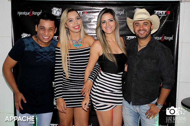 Luiz Gustavo  (57 de 215)