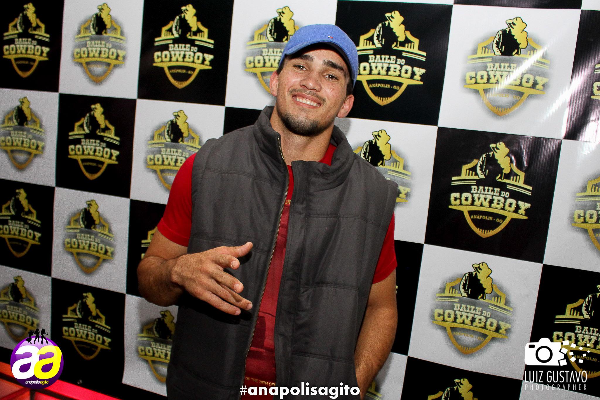 Luiz Gustavo-78