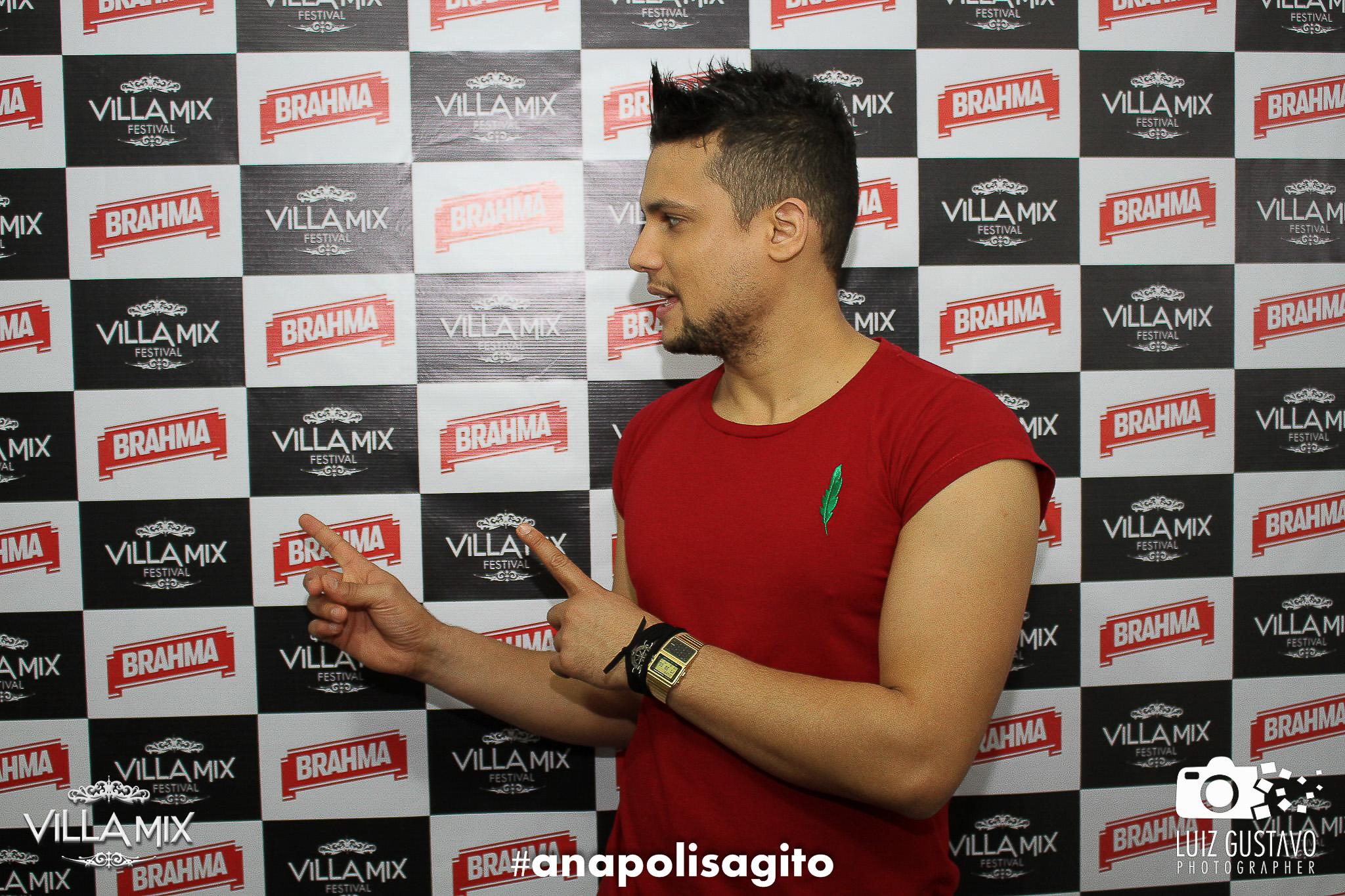 Luiz Gustavo Photographer (106 de 327)