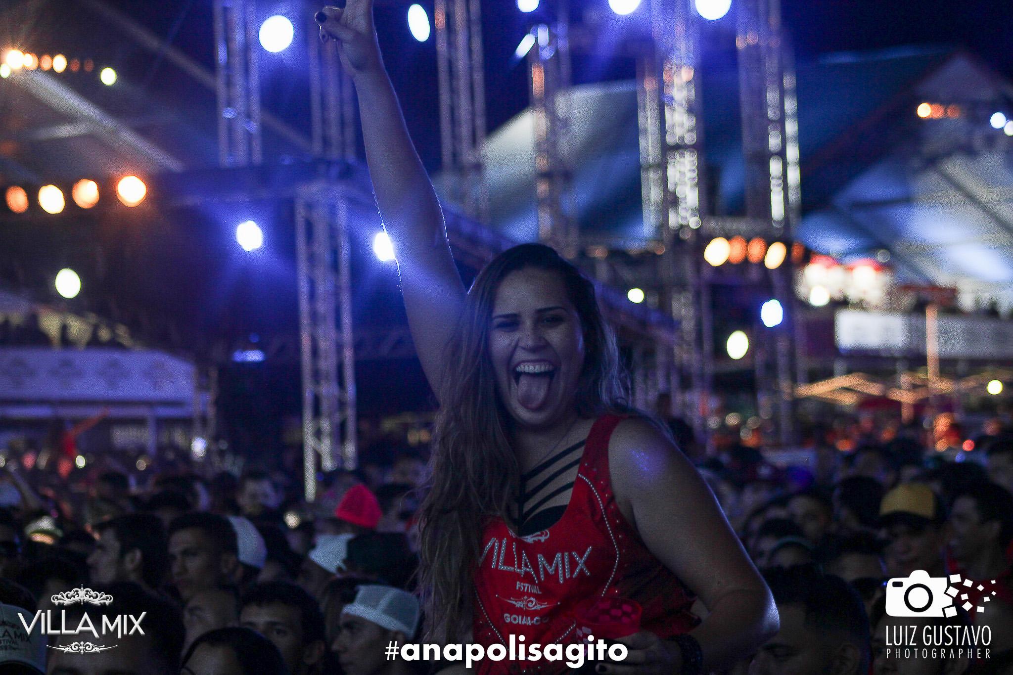 Luiz Gustavo Photographer (262 de 327)