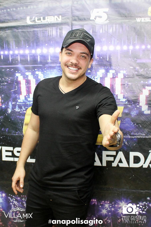 Luiz Gustavo Photographer (171 de 327)