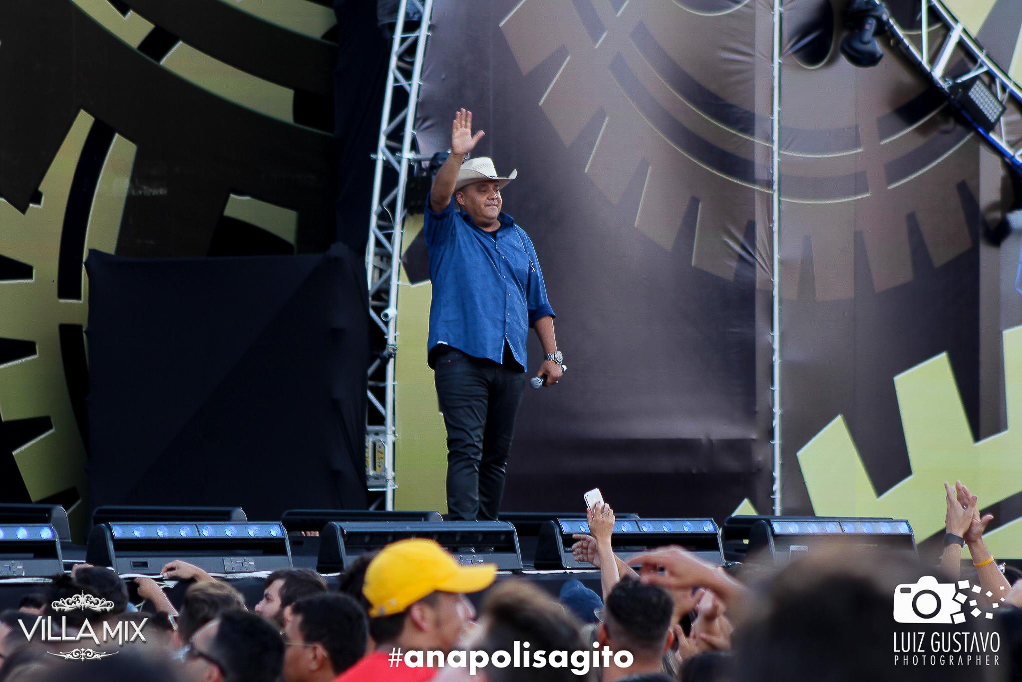 Luiz Gustavo Photographer (63 de 327)
