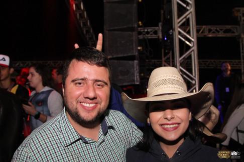 Luiz Gustavo Photographer (104 de 120).j