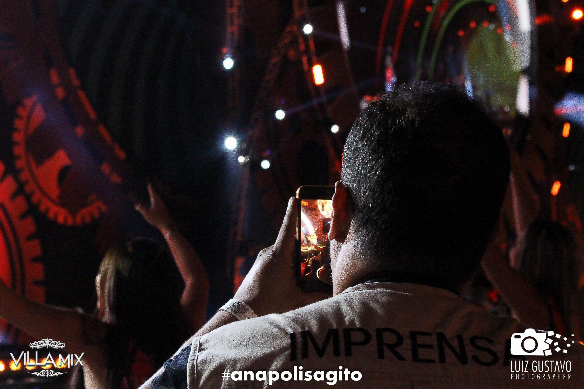 Luiz Gustavo Photographer (284 de 327)