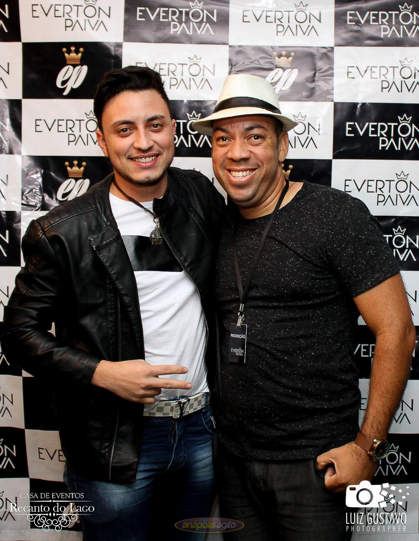 Luiz Gustavo Photographer-37