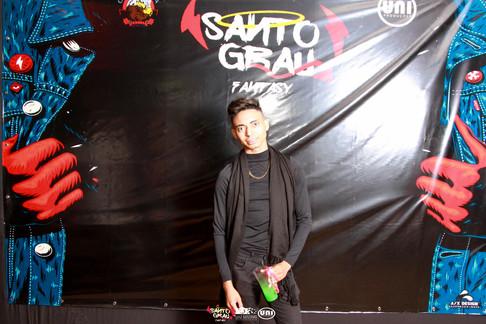 Luiz Gustavo Photographer (13 de 227).jp