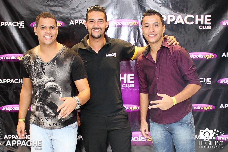 Luiz Gustavo  (35 de 215)