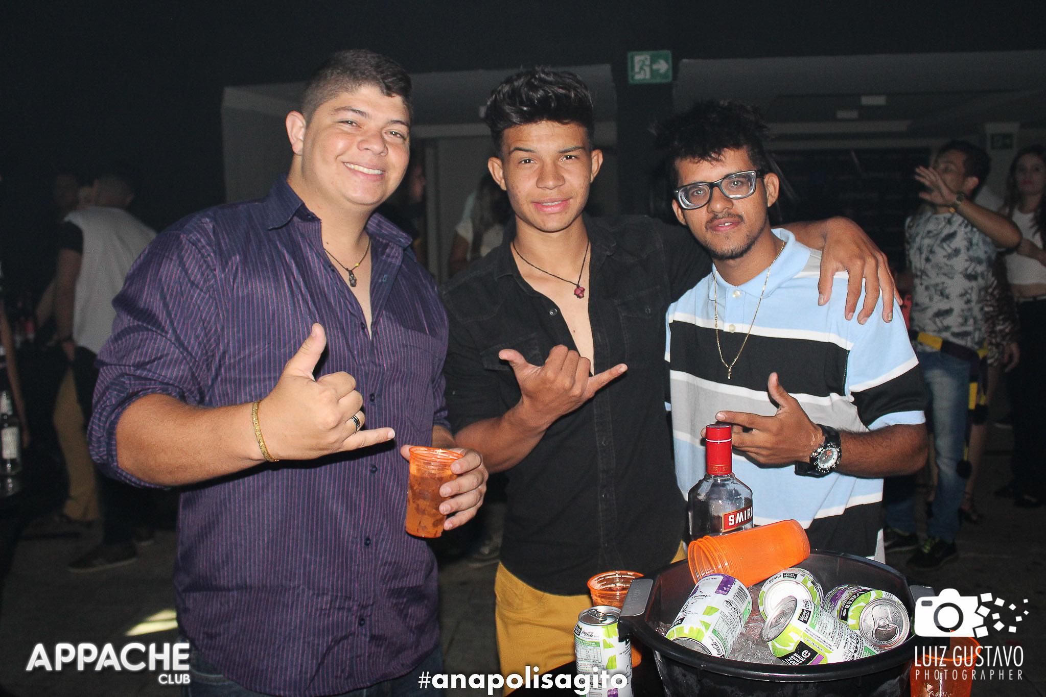 Luiz Gustavo-174