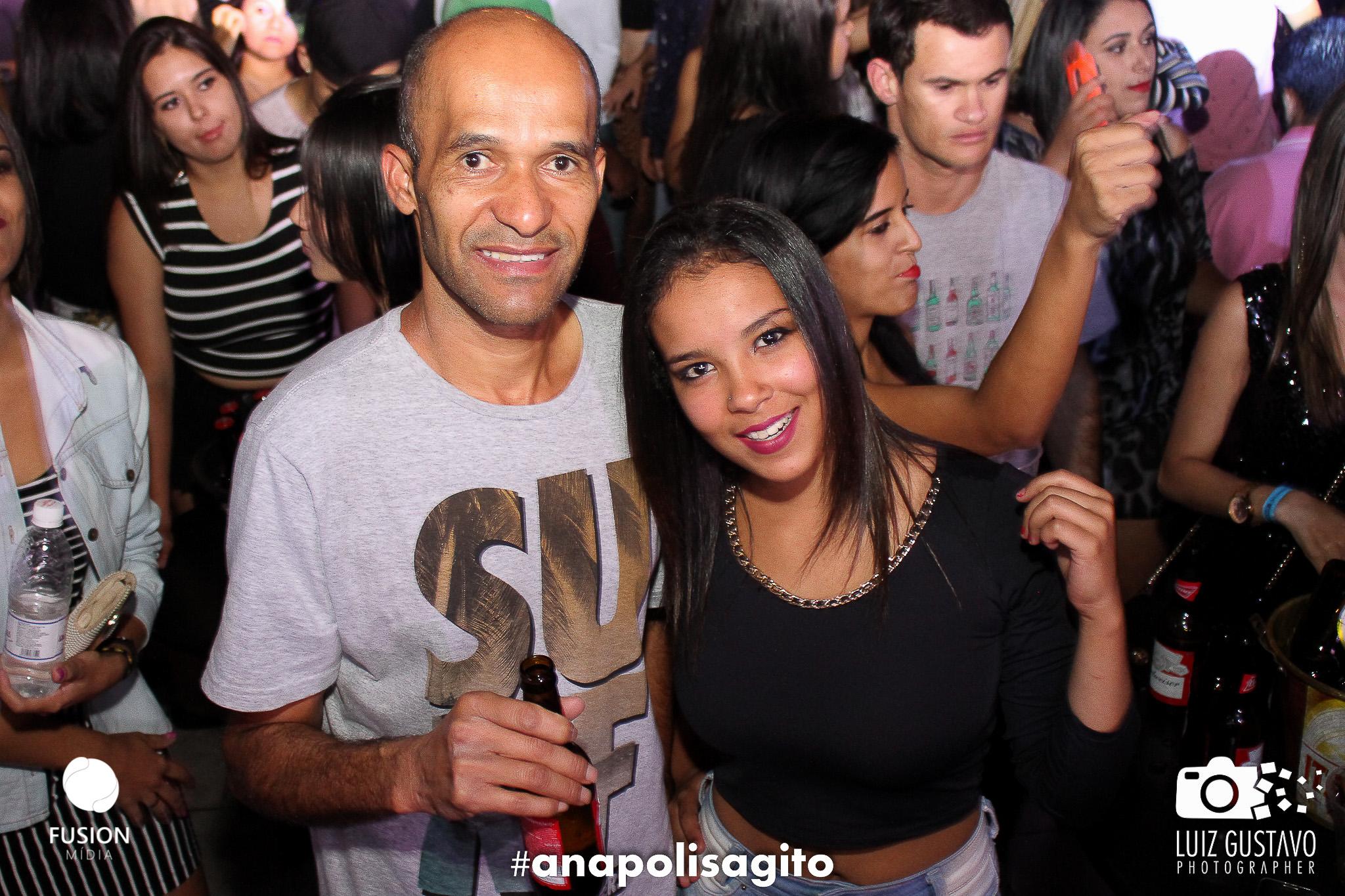 Luiz Gustavo Photographer (25 de 159)