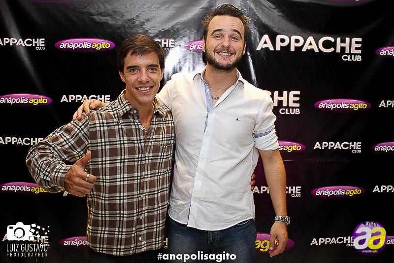 #anapolisagito-14