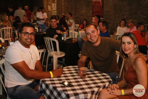 Luiz Gustavo Photographer (104 de 125).j