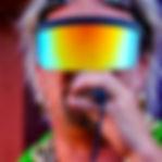 Funk-Machine-Skadderiet-180629-0003_redi