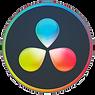 Logo-Davinci-Resolve.png