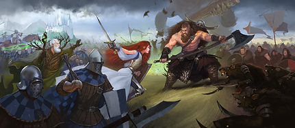 Battle24.jpg