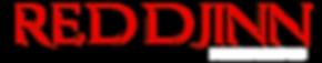 RedDjinnLogo3.png