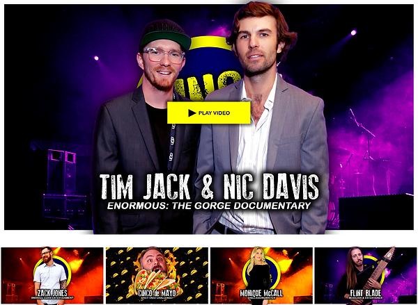 jnc video for website.png