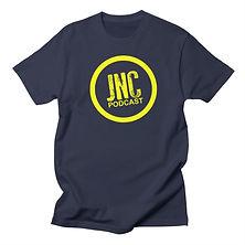 Men's T-Shirt.jpg