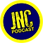 jnc logo.png