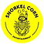 snorkel corn.png