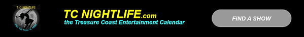 tc nightlife long ad.jpg