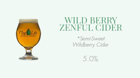 wildberry zenful cider blue.jpg