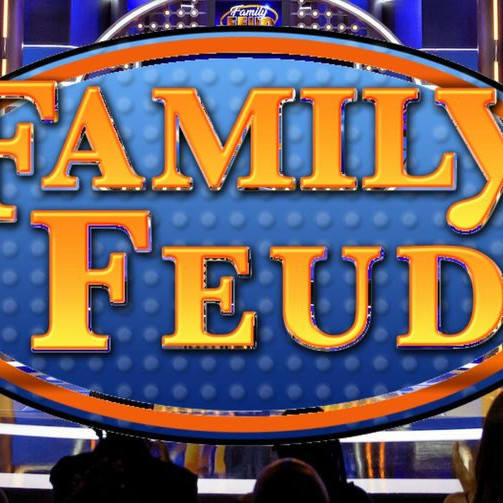 Family Feud Game Night @ Hop Life