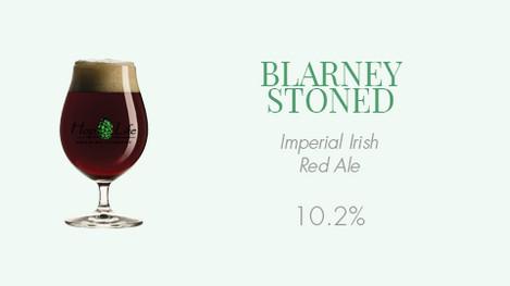 blarney stoned.jpg