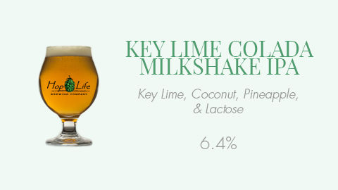 key lime colada.jpg