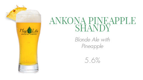 ankona pineapple shandy.jpg