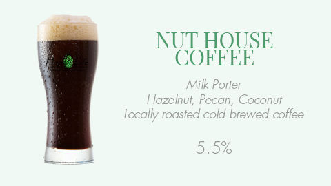 nut house coffee'.jpg