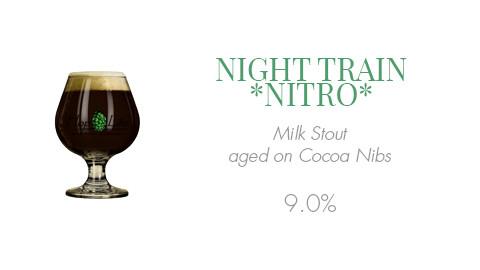 night train nitro.jpg