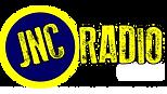 JNC RADIO LOGO.png