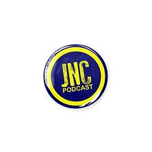 JNC Button.jpg