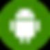 android-icon-logo-DB06FA8B39-seeklogo.co