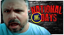 NATIONAL DAYS WEBSITE.jpg