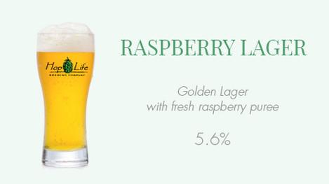 raspberry lager.jpg