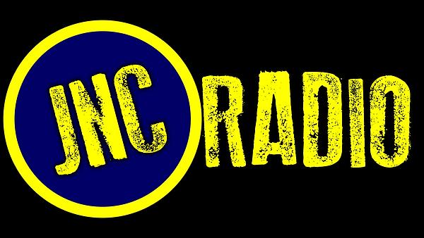 JNC RADIO LOGO NEW.png