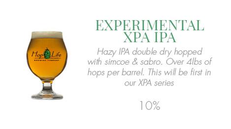 experimental xpa ipa.jpg