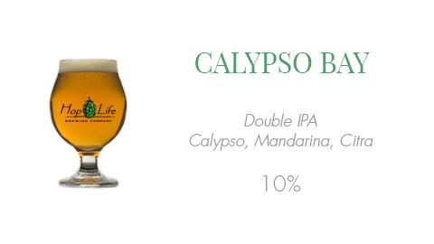 calypso bay.jpg