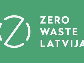 Zero Waste Latvija aicina likumdevējus rīkoties un pilnībā atteikties no ļoti vieglās plastmasas