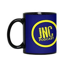 JNC Mug.jpg