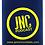 Thumbnail: JNC Podcast Koozie