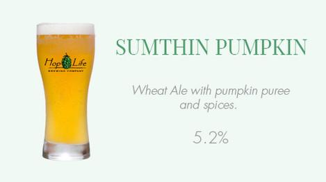 sumthin pumpkin.jpg